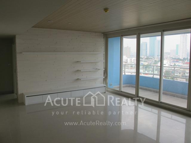 condominium-for-rent-watermark-chaophraya