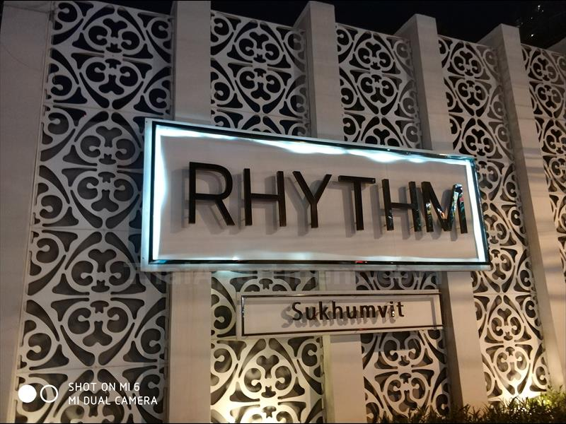 condominium-for-rent-rhythm-sukhumvit-50