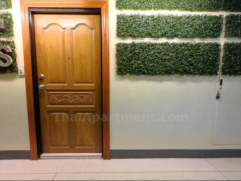 condominium-for-rent-itf-silom-palace