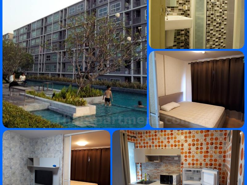 condominium-for-rent-dcondo-ramkhamhaeng