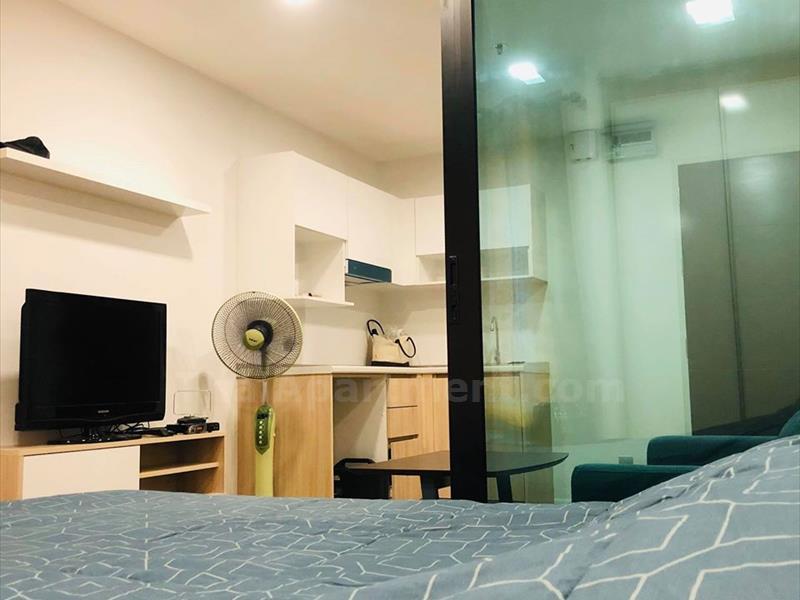 condominium-for-rent-episode-phahol-sapanmai
