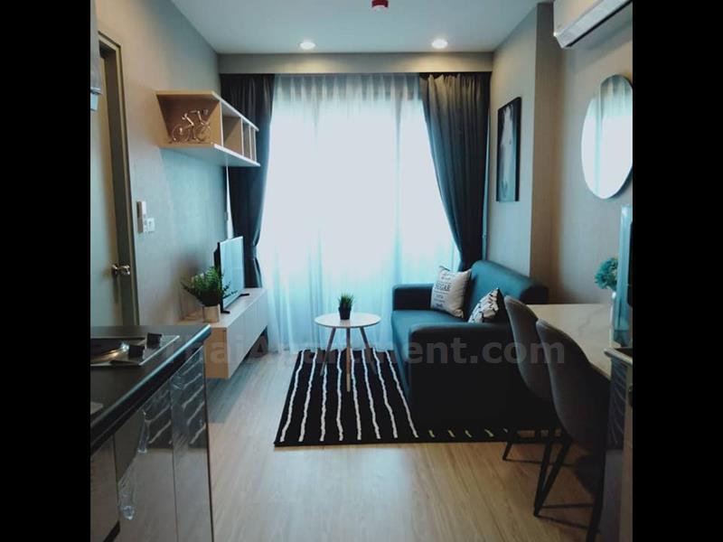 condominium-for-rent-ideo-mobi-wong-sawang-interchange