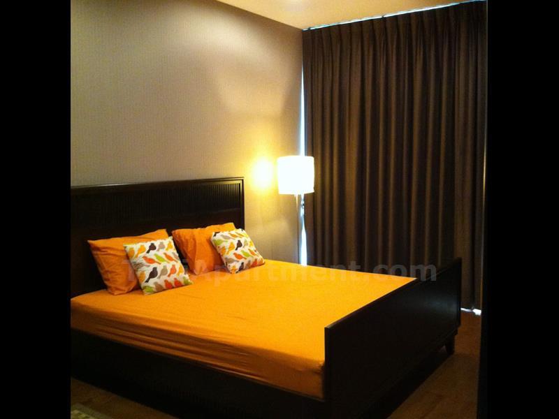 condominium-for-rent-the-address-chidlom