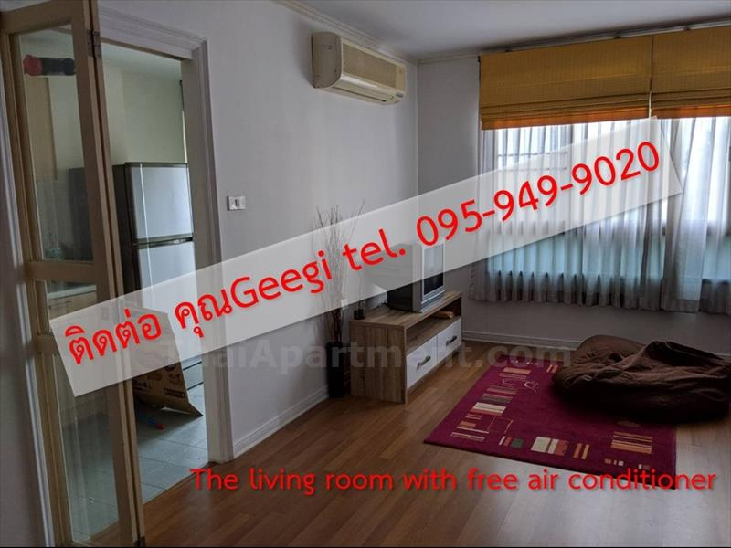 condominium-for-rent-lumpini-place-rama3-charoen-krung-