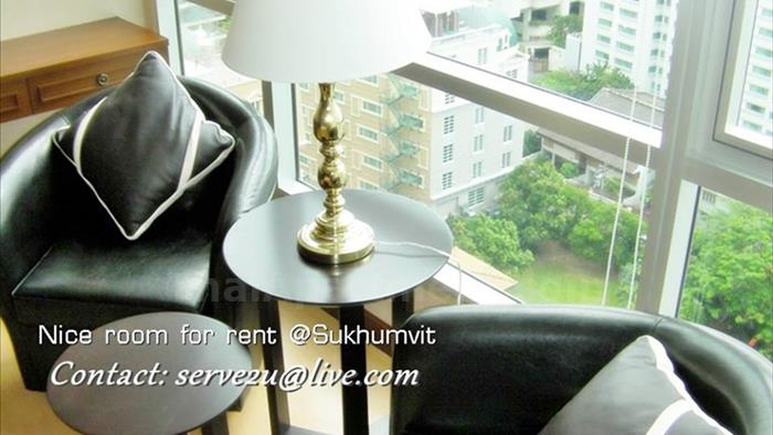 condominium-for-rent-the-trendy-sukhumvit-13