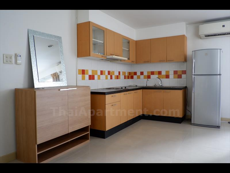 condominium-for-rent-the-waterford-park-rama-iv