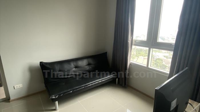 condominium-for-rent-rich-park-chaophraya