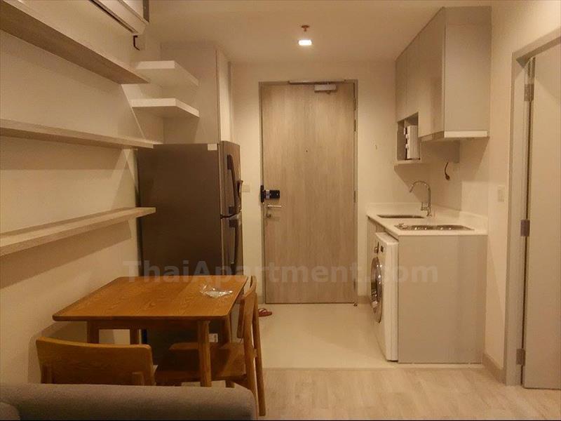 condominium-for-rent-ideo-mobi-rama-9
