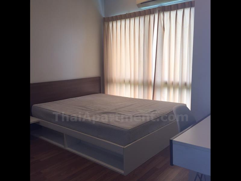 condominium-for-rent-preme-condo-abac-bangna