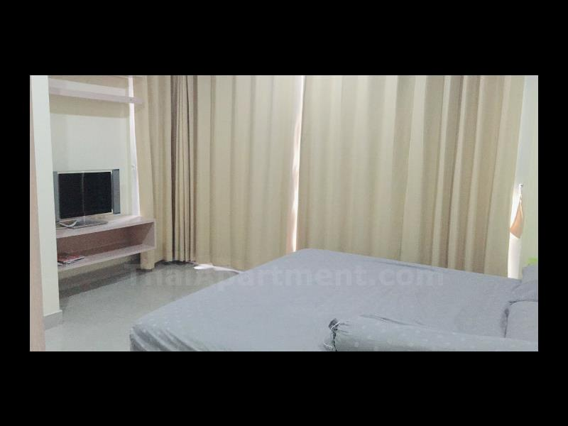 condominium-for-rent-pathum-wan-resort