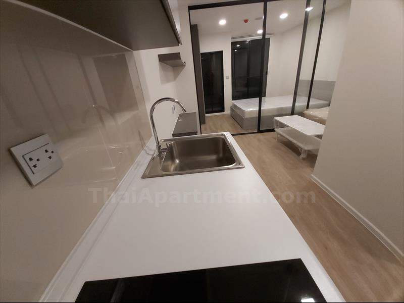 condominium-for-rent-atmoz-ladprao-15