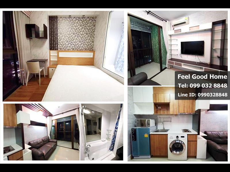 condominium-for-rent-ideo-mix-sukhumvit-103