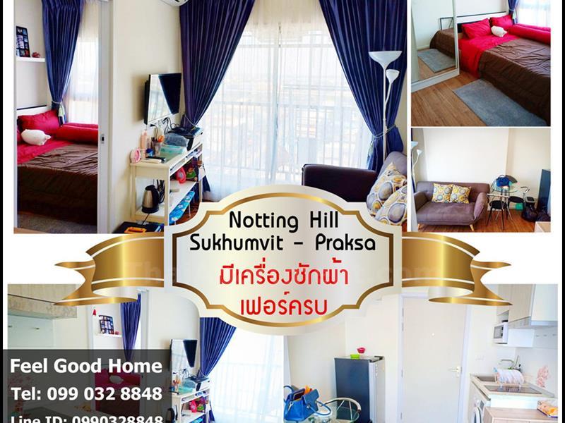 condominium-for-rent-notting-hill-sukhumvit-praksa