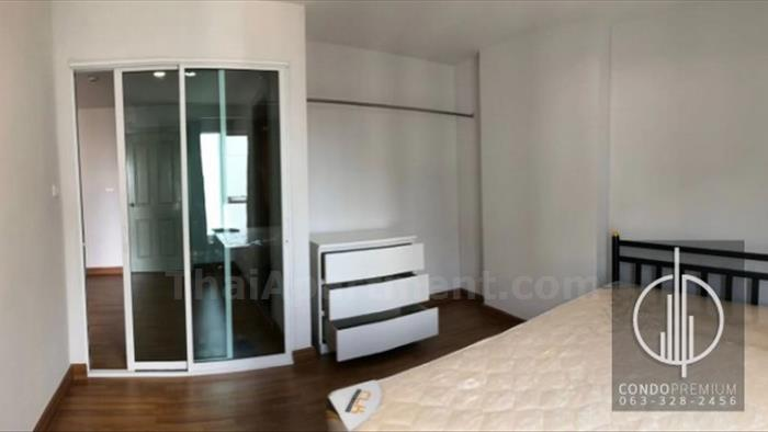 condominium-for-rent-regent-home-25-tiwanon