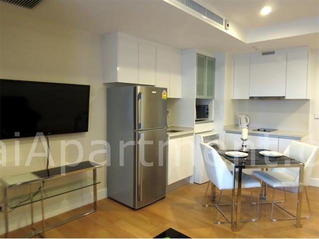 condominium-for-rent-collezio-sathorn-pipat-