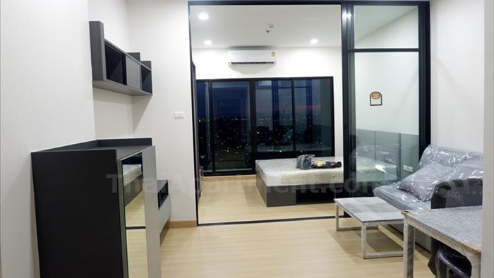 condominium-for-rent-supalai-loft-yaek-fai-chai-station