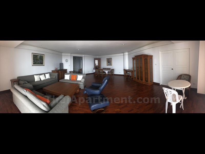 condominium-for-rent-tridhos-city-marina