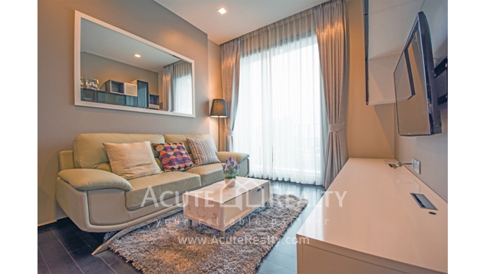 condominium-for-rent-keyne-by-sansiri