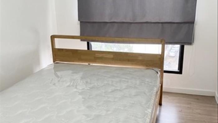condominium-for-rent-icondo-phetkasem-39