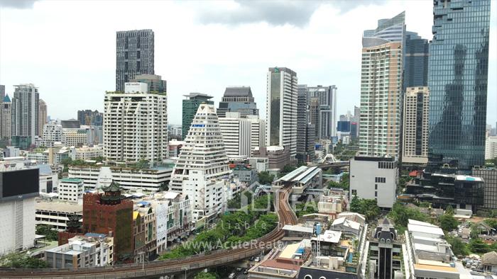 condominium-for-rent-m-silom