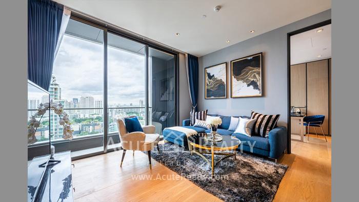condominium-for-rent-beatniq
