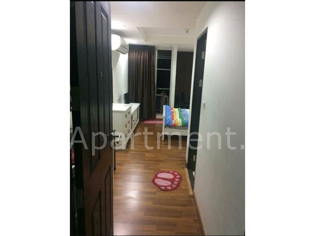 condominium-for-rent-the-kris-ratchada