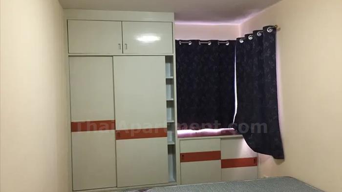 condominium-for-rent-city-home-ratchada