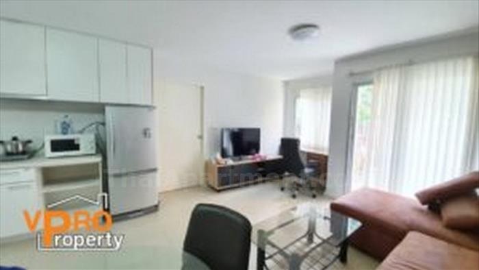 condominium-for-rent-condo-one-siam
