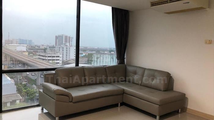 condominium-for-rent-richy-tower-petchkasem-sathorn-