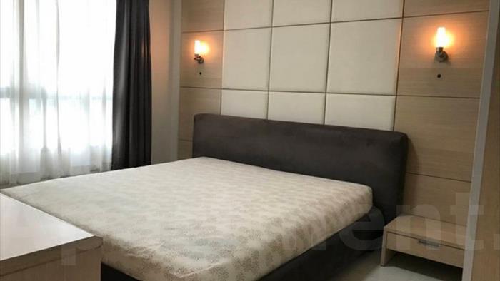 condominium-for-rent-plus-67