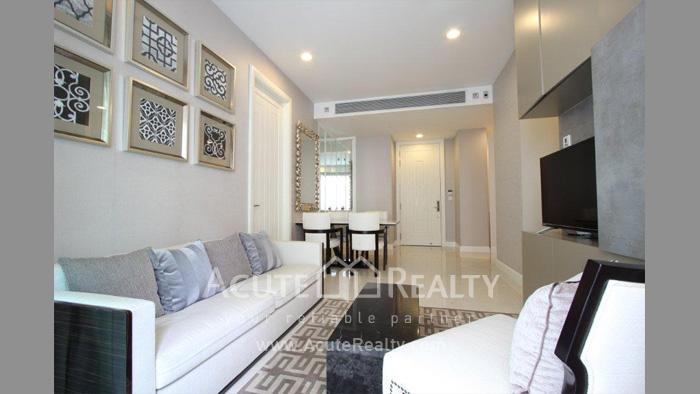 condominium-for-rent-q-langsuan-