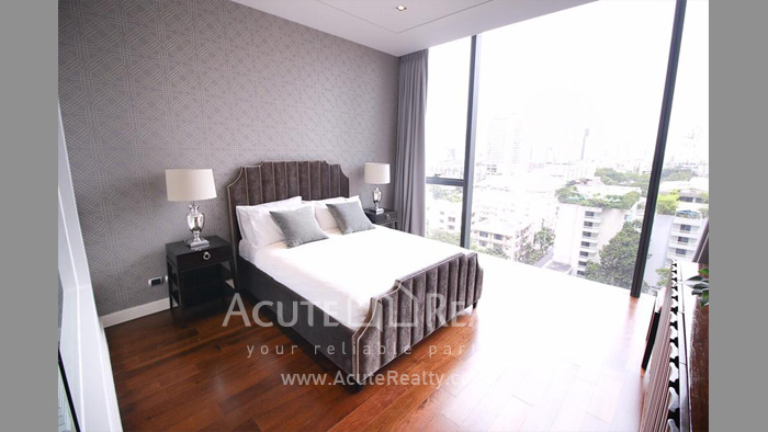 condominium-for-rent-marque-sukhumvit