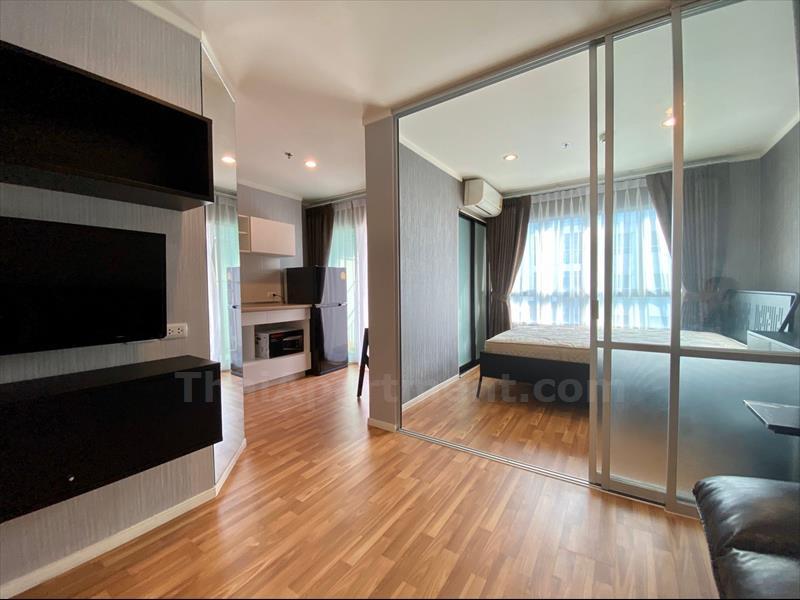 condominium-for-rent-lumpini-mega-city-bangna-