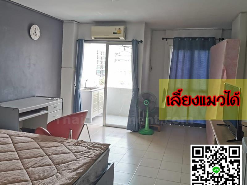 condominium-for-rent-family-condo
