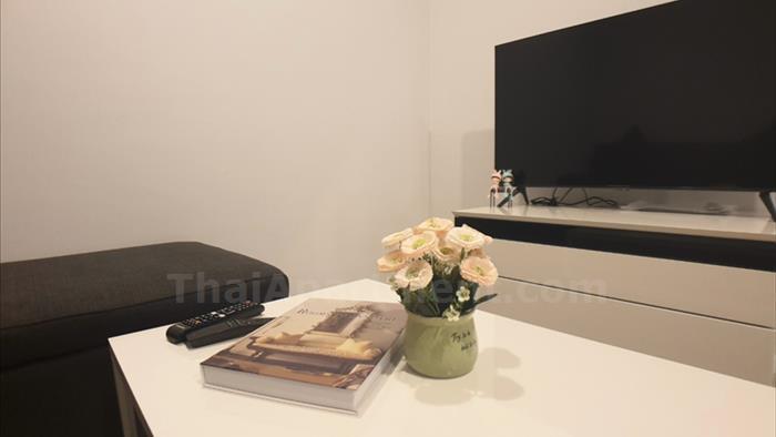 condominium-for-rent-ciela-sripatum