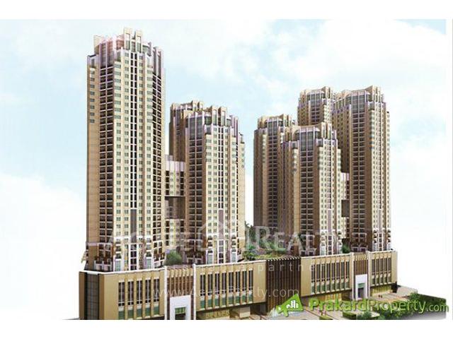 condominium-for-rent-belle-avenue