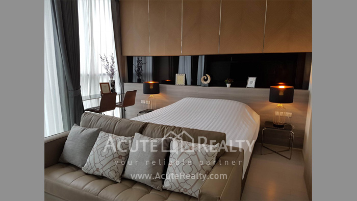 condominium-for-rent-noble-ploenchit
