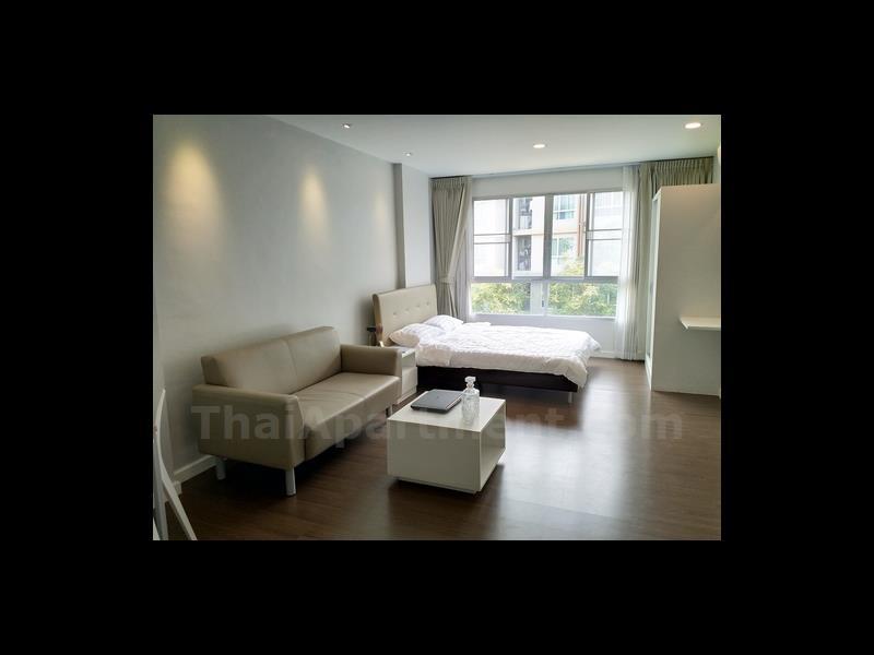 condominium-for-rent-dcondo-campus-resort