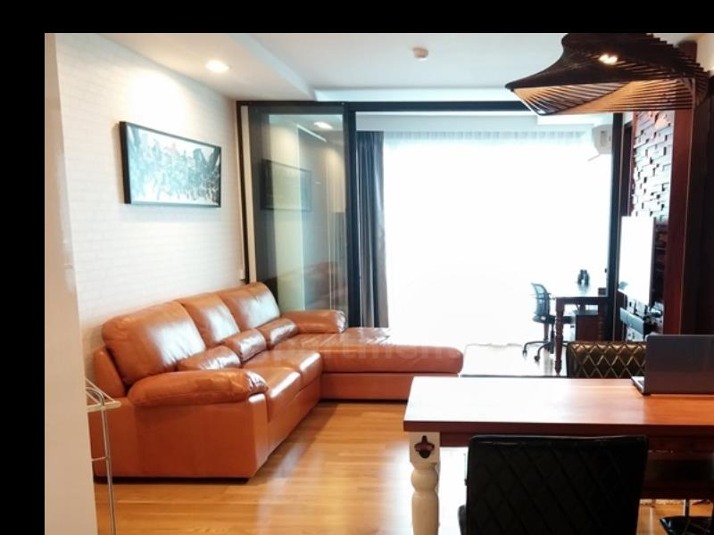 condominium-for-rent-abstracts-phahonyothin-park