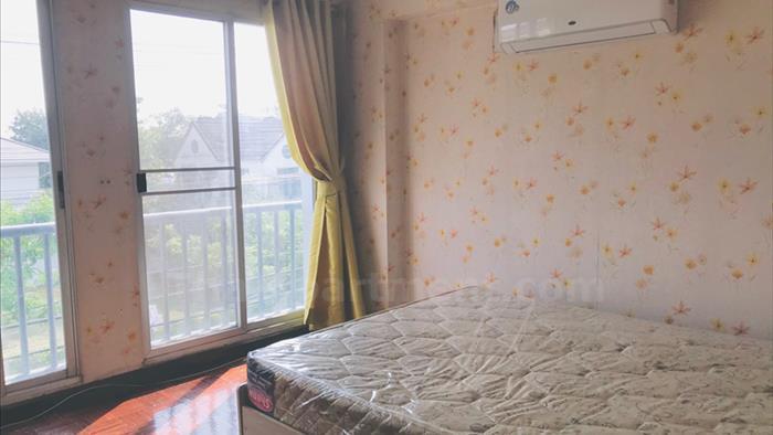 condominium-for-rent-thana-place
