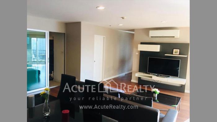condominium-for-rent-belle-grand-rama-9-belle-avenue-
