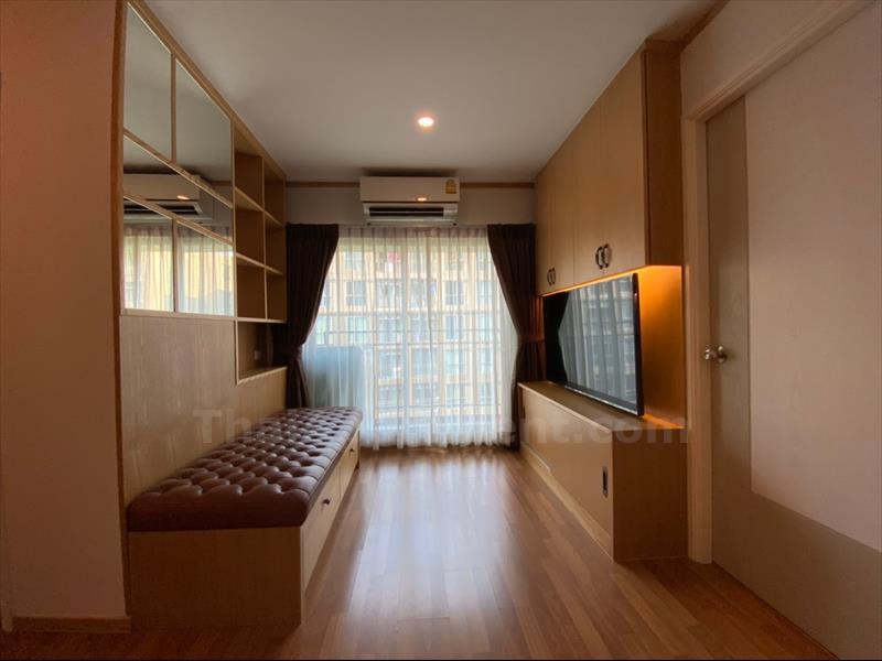 condominium-for-rent-lumpini-place-bangna-km-3