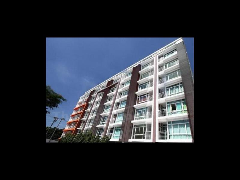 condominium-for-rent-g-1-condo-ladprao-soi-1