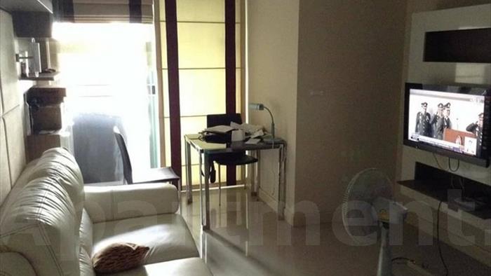 condominium-for-rent-wish-siam