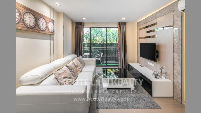 condominium-for-rent-mirage-sukhumvit-27