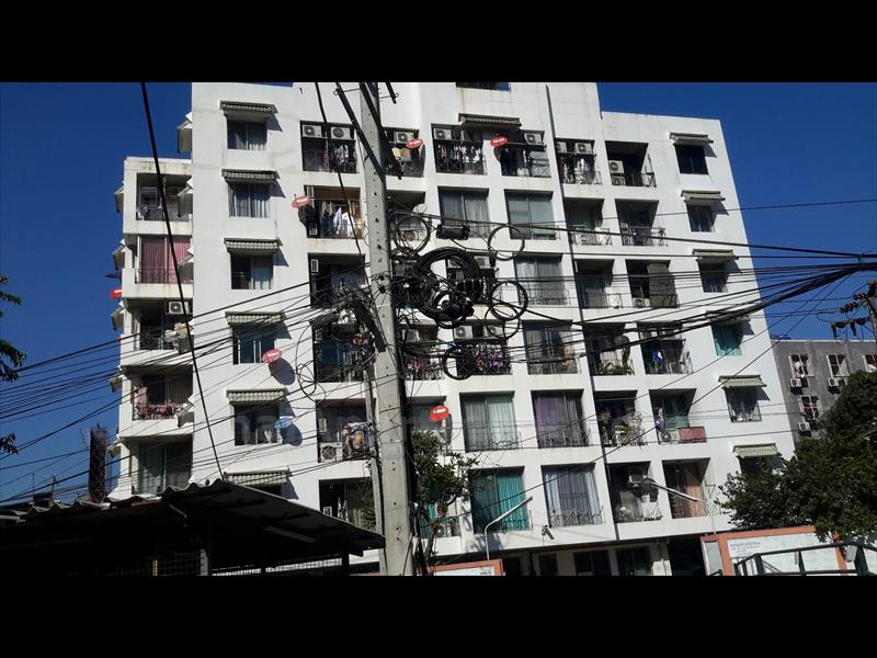 condominium-for-rent-samsennai-village
