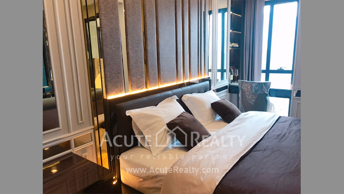 condominium-for-rent-ashton-chula-silom