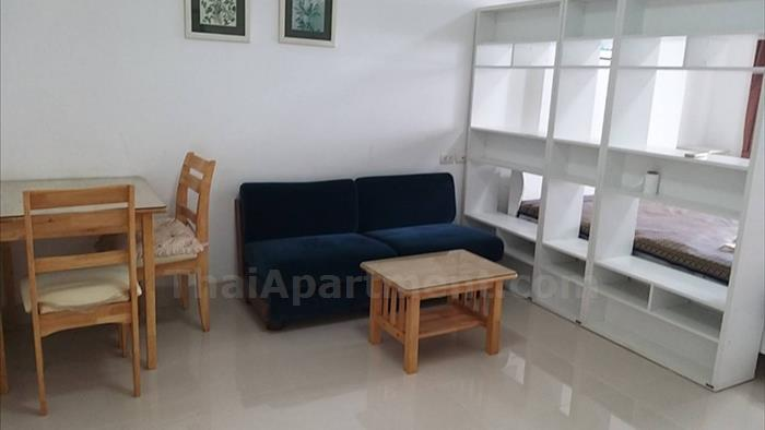 condominium-for-rent-city-home-ratchada
