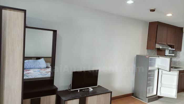 condominium-for-rent-airlink-residence