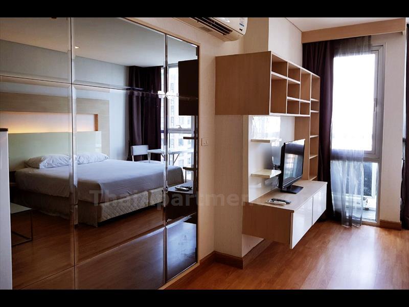 condominium-for-rent-le-luk